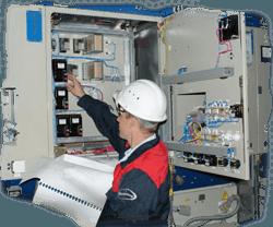 lipetsk.v-el.ru Статьи на тему: Услуги электриков в Липецке
