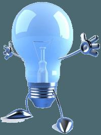 Электроуслуги в г.Липецк и в других городах. Список филиалов электромонтажных услуг. Ваш электрик